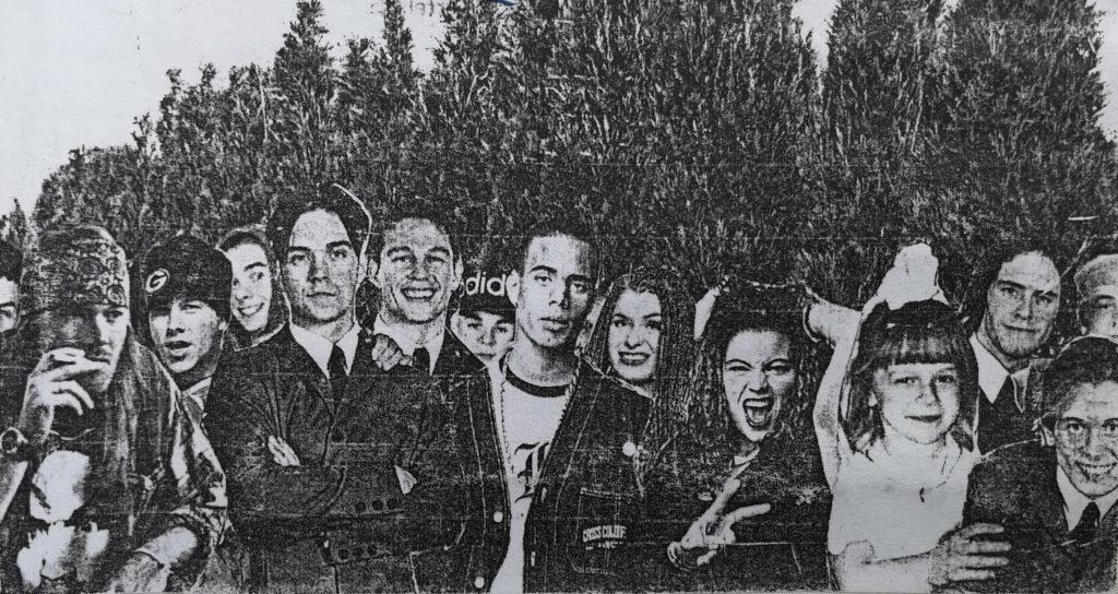 Photoshop celluxszal '94