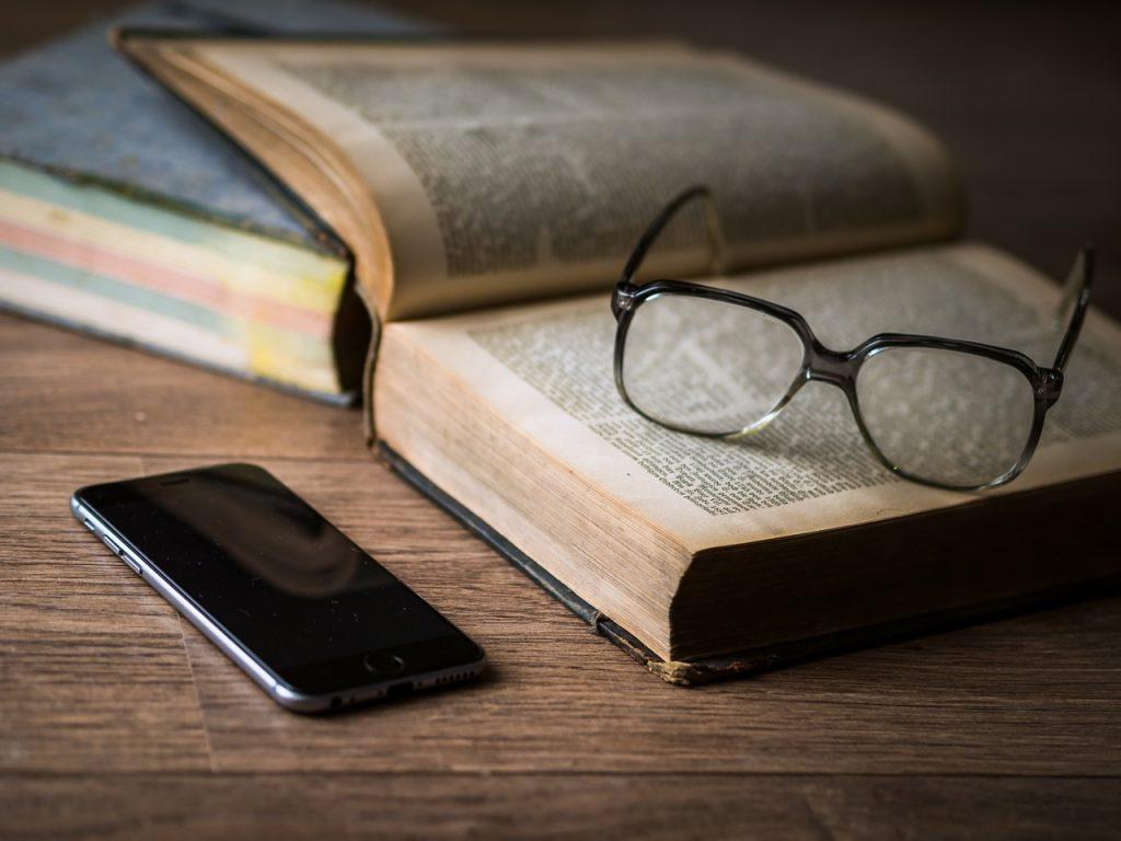 Olvasnivalók