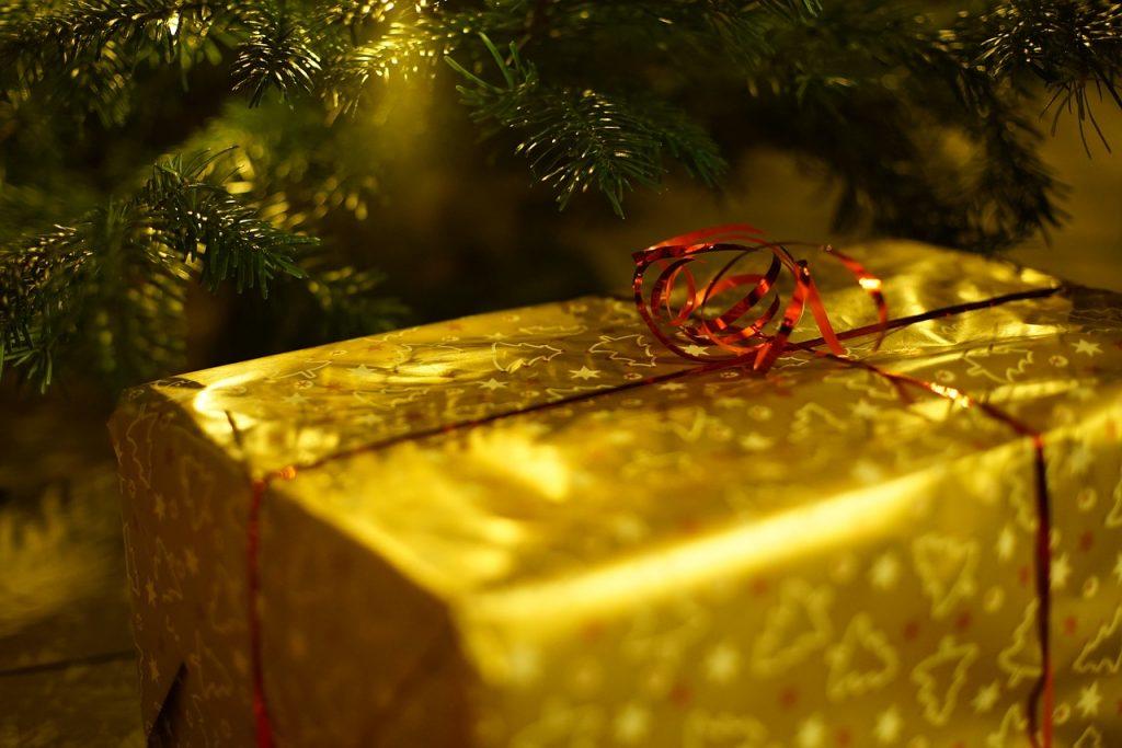 A karácsony varázsa