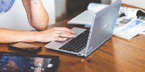 Wordpress tanulás