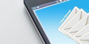 Gmail fiók